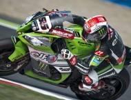 Rea - Motorbike Magazine