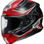 SHOEI_NXR_VALKYRIE_TC-10_620