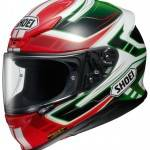 SHOEI_NXR_VALKYRIE_TC-4_620