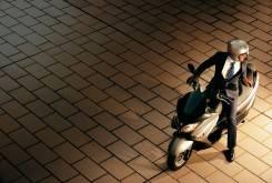 Suzuki Burgman 200 14 1200x799