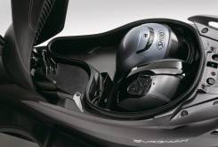 Suzuki Burgman 200 6 1200x799