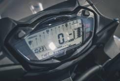 Suzuki GSX S 1000 MBK10 3116