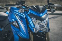 Suzuki GSX S 1000 MBK10 3206