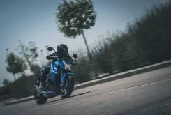 Suzuki GSX S 1000 MBK10 3555