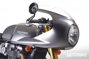Triumph-Thruxton_17