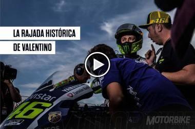 Valentino-Rossi-2015-declaraciones-MotoGP-Malasia