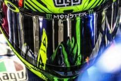 Valentino Rossi MotoGP 2015 Malasia Valencia