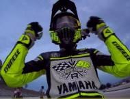 Valentino Rossi Motoranch 2015 11