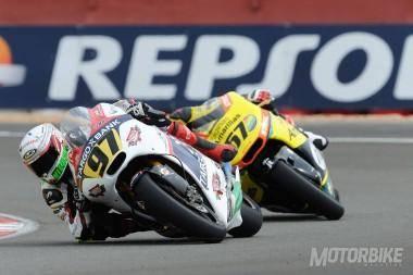 Xavi Vierge Edgar Pons FIM CEV Navarra 2015 - Motorbike Magazine