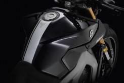 Yamaha MT 09 16