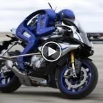 Yamaha-Motobot-play