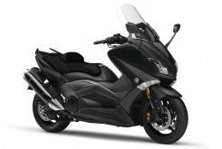 Yamaha-T-MAX-530_Iron_max_2015