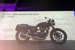 convention triumph modeles 2016 dr 92979 36 pleinePage