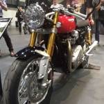 convention-triumph-modeles-2016-dr-92979-4-pleinePage