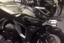 convention triumph modeles 2016 dr 92979 50 pleinePage