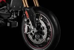 Ducati 2016 Hypermotard 939 11