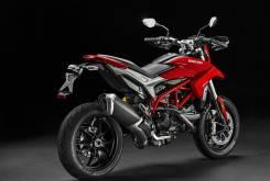 Ducati 2016 Hypermotard 939 19