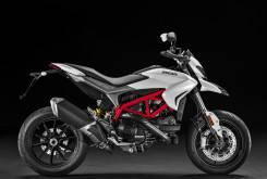 Ducati 2016 Hypermotard 939 20