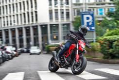 Ducati 2016 Hypermotard 939 3