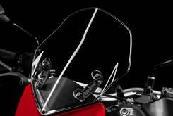 Ducati 2016 Hypermotard 939 9