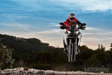 Ducati-2016_Multistrada-1200-Enduro_5