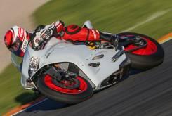 Ducati 959 Panigale 2016 ficha tecnica 026