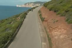 Ducati EICMA 2015 6
