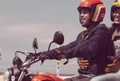 Ducati EICMA 2015 8