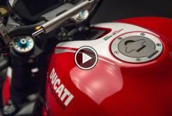 Ducati EICMA 2015