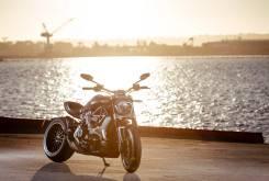 Ducati XDiavel 2016 abril 01