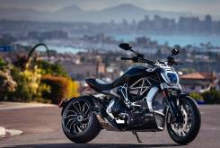 Ducati XDiavel 2016 abril 04