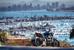 Ducati XDiavel 2016 abril 05