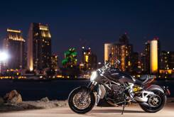 Ducati XDiavel 2016 abril 09