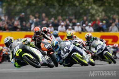 FIM CEV 2015_6 - Motorbike Magazine