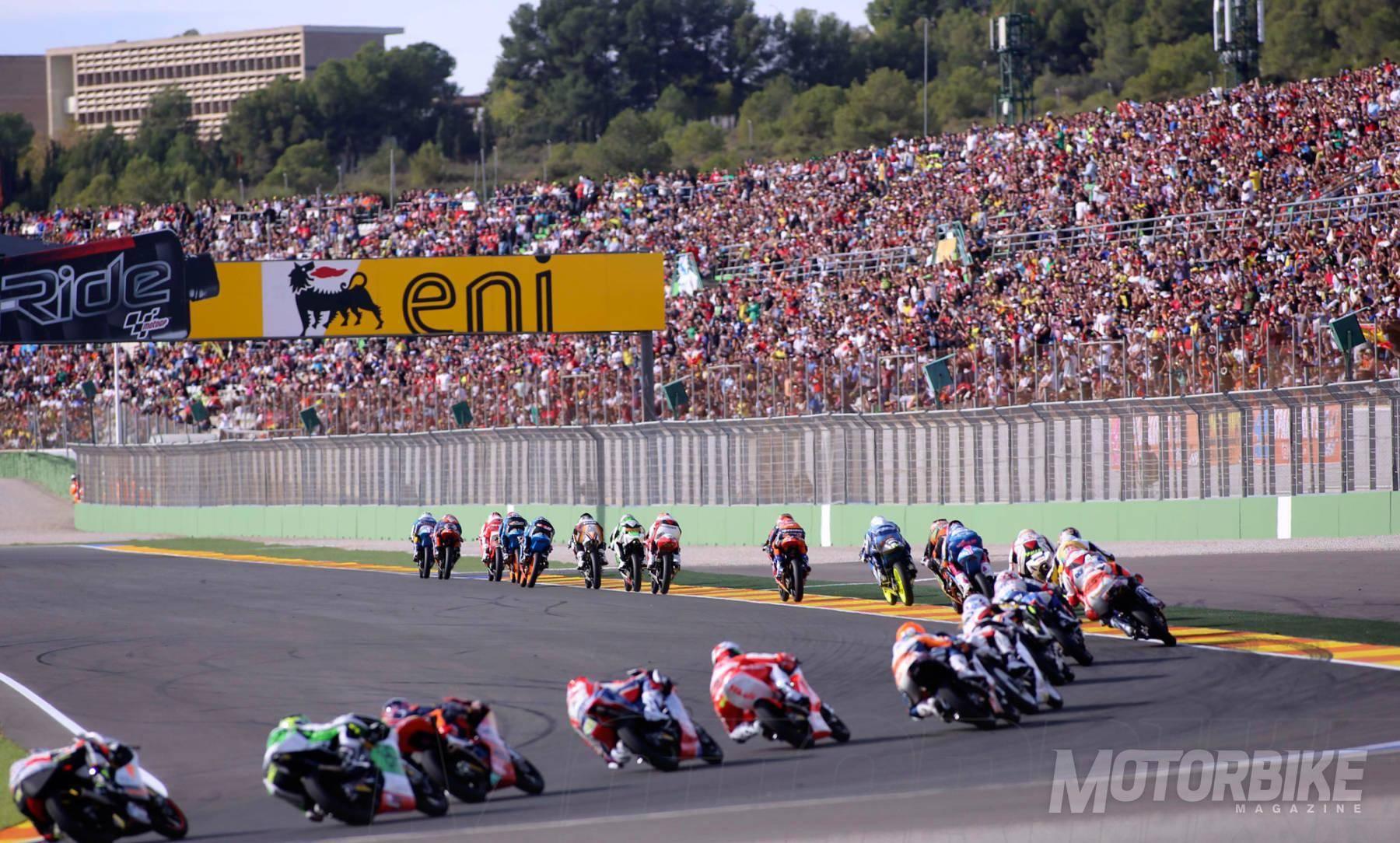 GP Valencia 2015 2