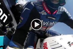 GoPro MotoGP 2015