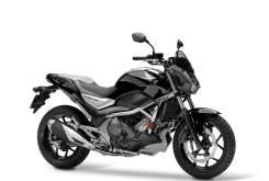 Honda 2016 Eicma 2015 17