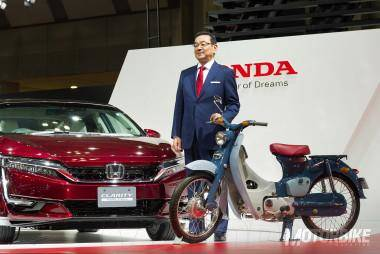 Honda-Beneficios-2016_1