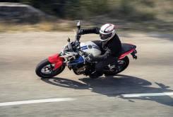 Honda CB 500F 2016 20