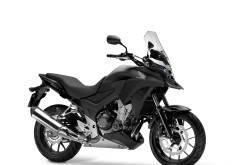 HondaCB500X201613