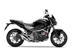 HondaNC750S20169