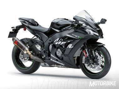 Kawasaki-Ninja_ZX-10R-2016_3