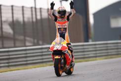 Los Oscar MotoGP 2015 10