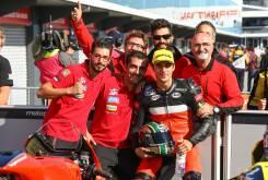 Los Oscar MotoGP 2015 11