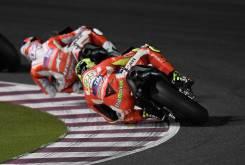Los Oscar MotoGP 2015 14