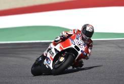 Los Oscar MotoGP 2015 17