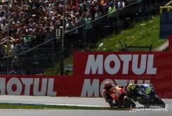 Los Oscar MotoGP 2015 20