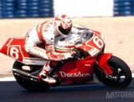 Los Oscar MotoGP 2015 21