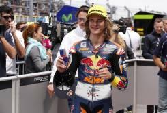 Los Oscar MotoGP 2015 22