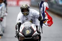 Los Oscar MotoGP 2015 23